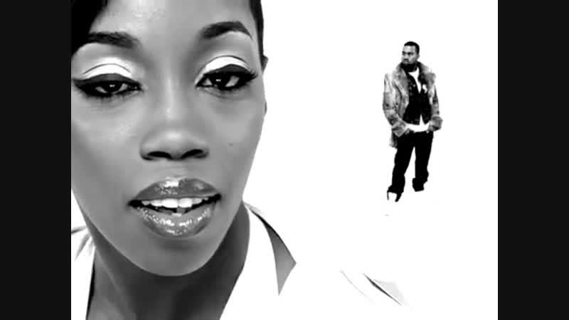 Estelle Kanye West - «American Boy» (2008)