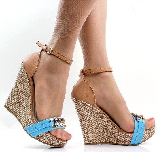 Приглашаем к сотрудничеству организаторов СП. Стильная и недорогая женская обувь PUZEUWD18ww