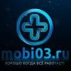 Официальная группа Mobi03
