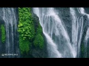 A part of magical film from a day-tour Bali