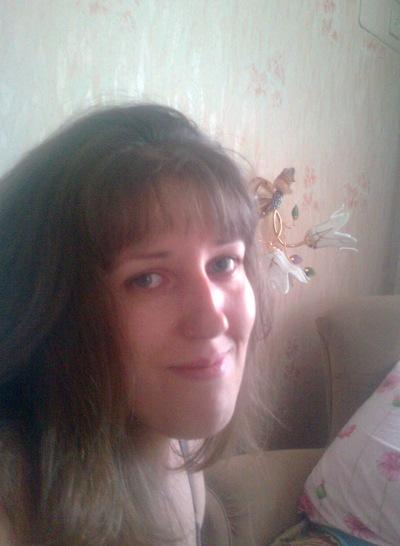 Света Кролевецкая, 20 мая 1986, Житомир, id225914436