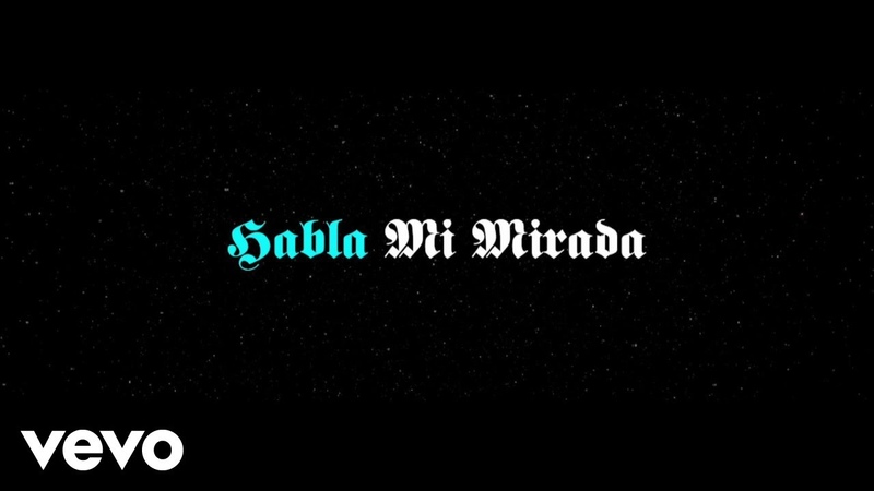 Toteking Habla Mi Mirada Feat Waor Dollar