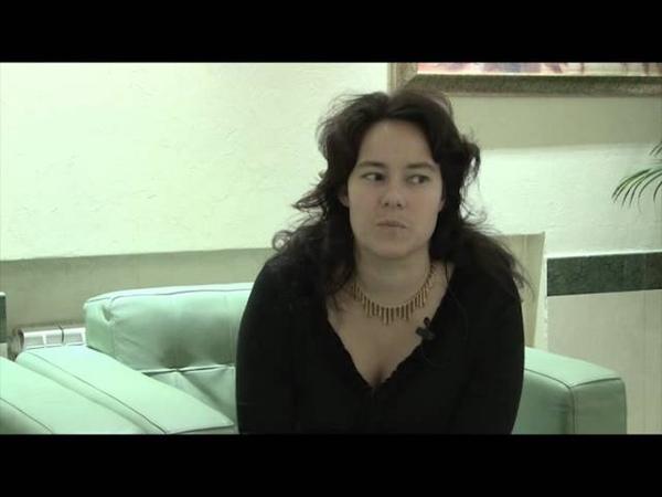 Памяти Нурбулата Масанова