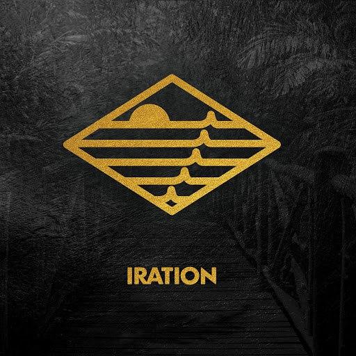 Iration альбом Iration