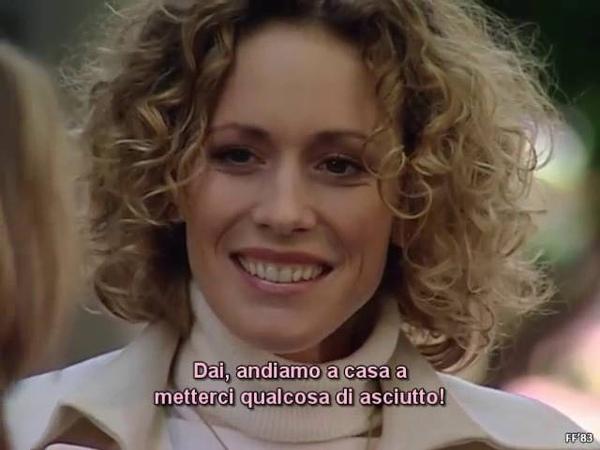 Carla Hanna 05 - SUB ITA