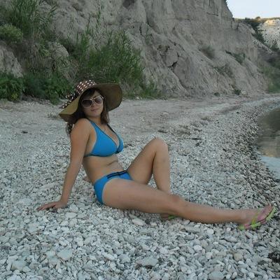 Татьяна Елагина, 14 сентября , Аткарск, id106073084