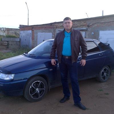Виталий Поскребышев, 12 марта , Запорожье, id17786027