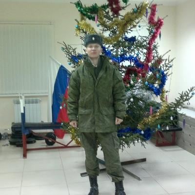Иван Спеваков, 2 июля , Лабинск, id105615286