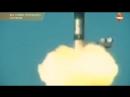 Война и оружие будущего землян
