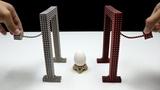 105 Eggcellent MAGNET Satisfaction ASMR - Zen Magnets