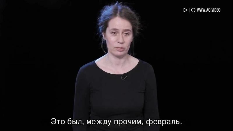 А. Кнебекайзе - Стикер самый счастливый месяц в жизни