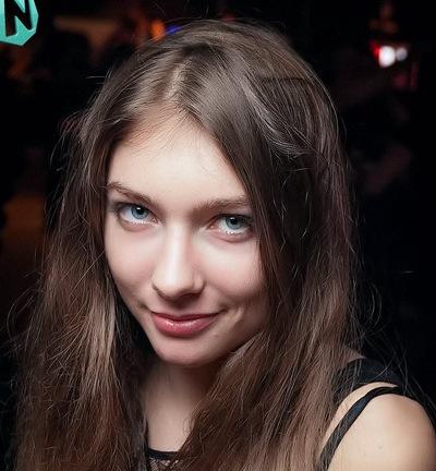 Наталья Некрасова, 23 июля , Москва, id132845888