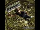 Panikk - Discarded Existence (Full Album, 2017)