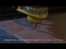 Плазменная сварка резка металла в Казани