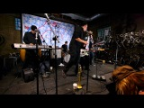 Ozomatli - Tus Ojos (Live on KEXP)