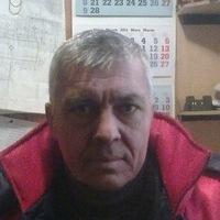 СергейРадченко