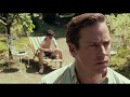 Call Me By Your Name Official Trailer HD 2017