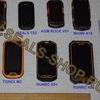 Runbo F1, X6, Q5, X5