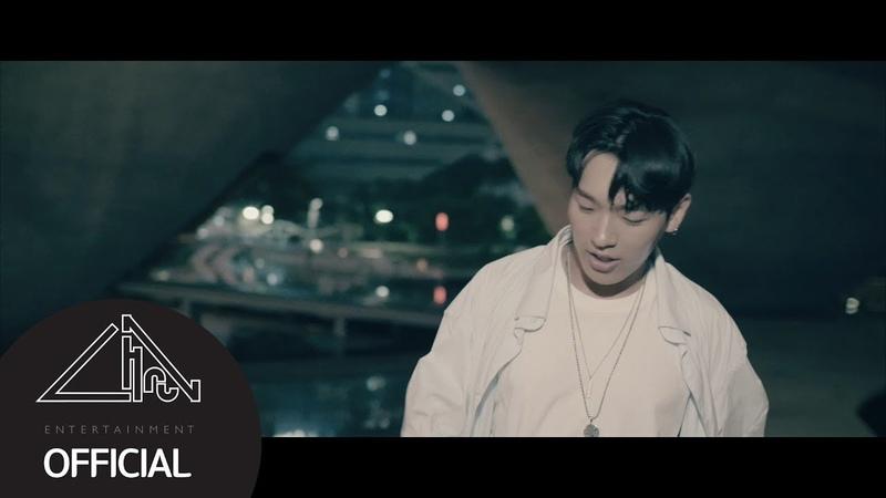 [MV] Bay.P(베이피) - Let's Drive