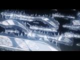 В поисках божественного рецепта/ Повар боец Сома 2 сезон 13 серия