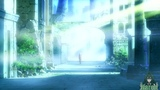 Dungeon ni Deai wo Motomeru no wa Machigatteiru Darou ka Может, я встречу тебя в подземелье Вера Брежнева - Лепестками слёз AMV anime