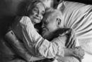 «Когда нам будет восемьдесят пять… »