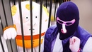 СТАЛ ГЛАВОЙ ТЮРЯГИ В ВИАР! (Prison Boss - VR/HTC VIVE)