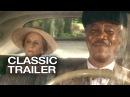 Driving Miss Daisy (1989) Official Trailer #1 - Morgan Freeman Movie HD