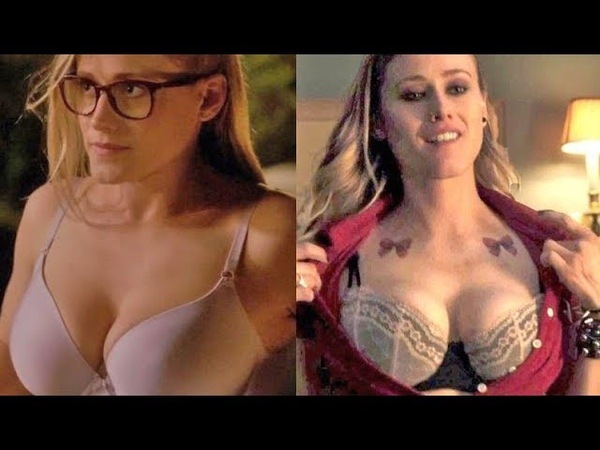Olivia Fine Dudley HOT AND SEXY TRIBUTE
