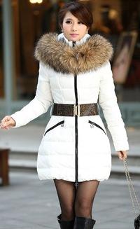 024e74ed1 Модная одежда из Китая под заказ и в наличии! | ВКонтакте