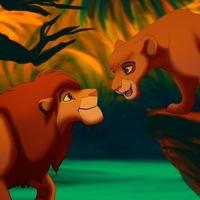 Ролевая игра лев как играть life is feudal обзор