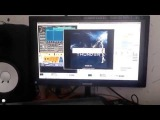 !PVNDEMIK -THUNDER Preview