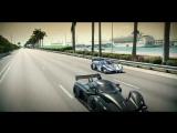 Pitbull - Greenlight Зеленый Свет ft. Flo Rida_ LunchMoney Lewis (Official Video)