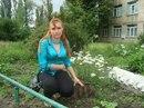 Фото Натули Сатановской №29