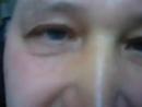 Лицо Святоруса (Славы Панкратова) из Радио Русское Вече