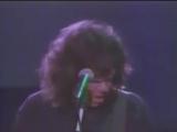 #Gary #Moore - Still Got The Blues (Live)