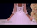 Свадебное платье арт. С7247 Вирджиния размер 40-42, прокат 6500руб.