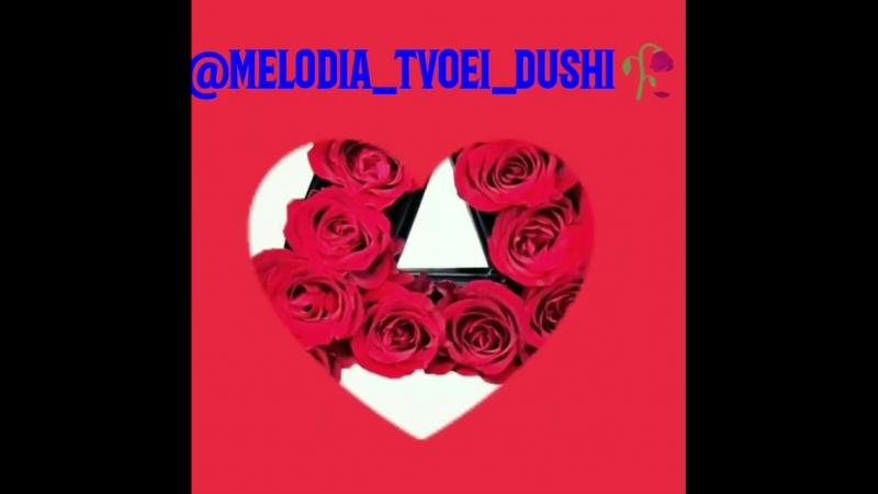 Melodia_tvoei_dushiBi9O4-YHg0i.mp4