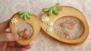 苺のシャカシャカクッキー | Strawberry Cookies(Sound cookies) !