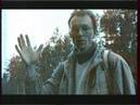 Рекламный блок (РТР (Беларусь), 20.09.2000) 3