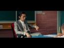 Седьмой Cheung Gong 7 hou CJ7 (2008)