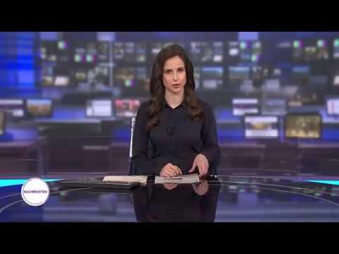 Nachrichten aus Ungarn vom 15.04.2019