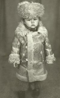 Евгений Кусаинов, 21 июля 1955, Кирово-Чепецк, id36445432