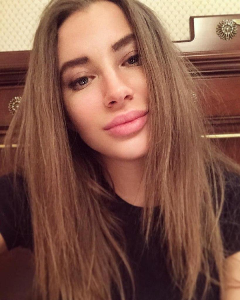 Валерия Кравченко, Киев - фото №3