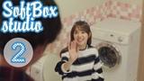 Озвучка SOFTBOX Биение сердца 02 серия