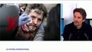 Gilets Jaunes : interview du journaliste de guerre Florent Marcie