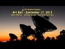 Art Bell's Dark Matter Dr Steven Greer ET's