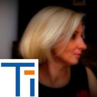 Татьяна Медова