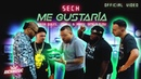 Me Gustaria Sech Justin Quiles Jowell y Randy Dimelo Flow Video Oficial