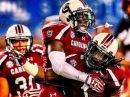 "A ""Radioactive"" Pump Up for South Carolina Football   2013-2014"